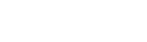 Rob Wittman Serving Virginia's 1st District